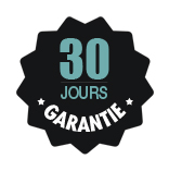 icon-mini-garantie-30jours