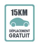 icon-mini-garantie-deplacement-gratuit