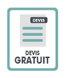 icon-mini-garantie-devis-gratuit