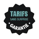 icon-mini-garantie-tarifs