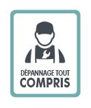 icon-mini-garantie-tout-compris