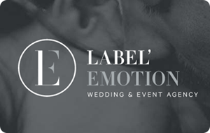 label-emotion-creactyv