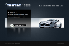 Mecton Prods