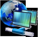 Maintenance réseau et parc informatique