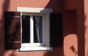 facades-passion-creactyv