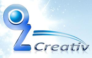oz-creativ-creactyv
