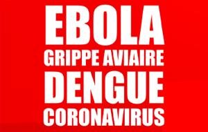 ebola-creactyv