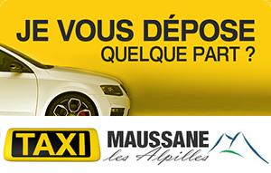 taxi-maussane-creactyv